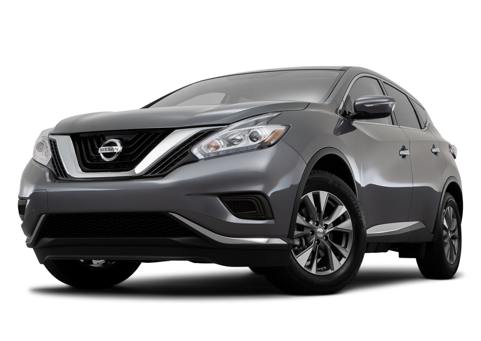 nissan murano in fort walton beach lee nissan. Black Bedroom Furniture Sets. Home Design Ideas