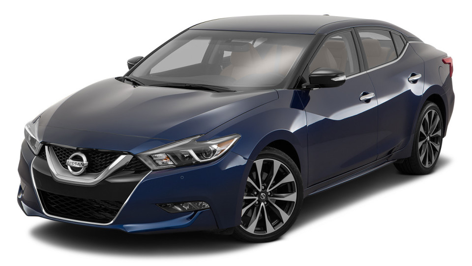 nissan maxima in fort walton beach lee nissan. Black Bedroom Furniture Sets. Home Design Ideas