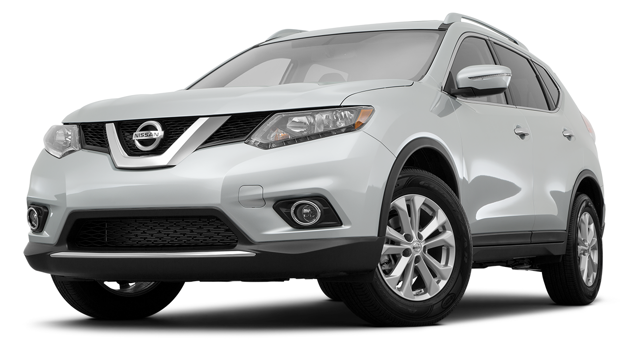 nissan rogue best gas mileage for a crossover lee nissan. Black Bedroom Furniture Sets. Home Design Ideas