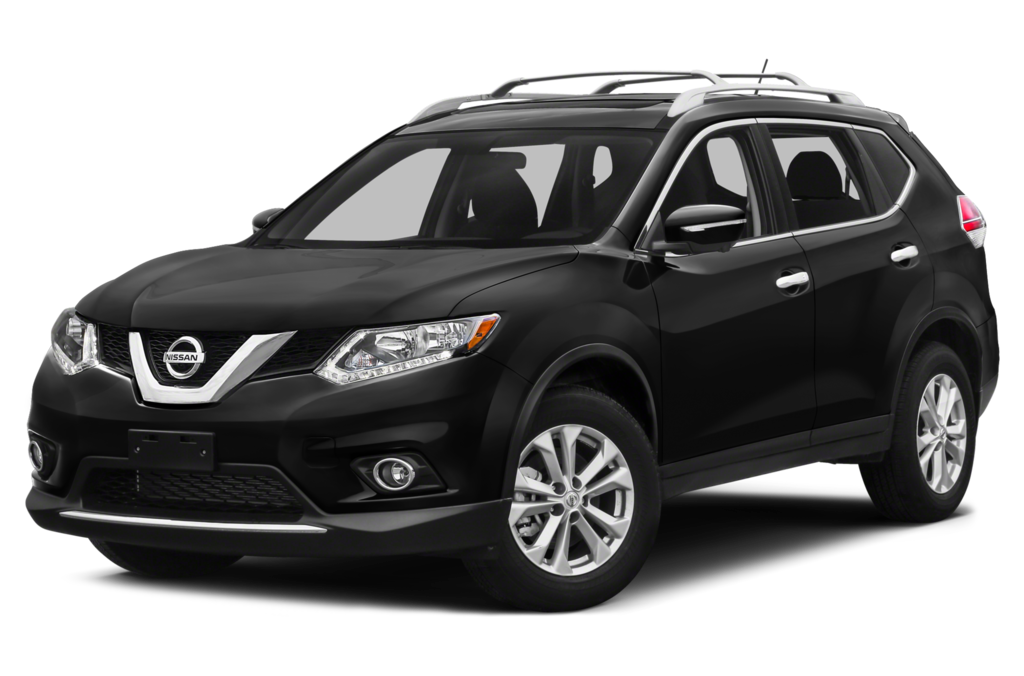 2016 nissan rogue vs 2015 nissan murano lee nissan. Black Bedroom Furniture Sets. Home Design Ideas
