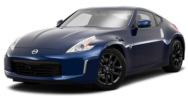 2016 Nissan 370Z Fort Walton Beach