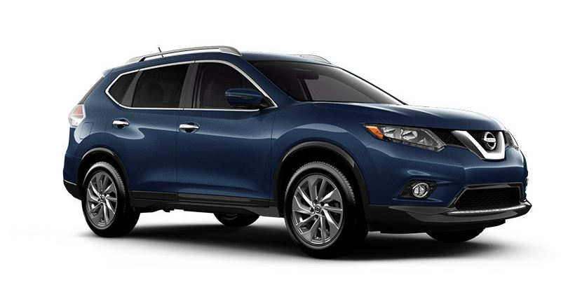 2016 nissan rogue archives lee nissan. Black Bedroom Furniture Sets. Home Design Ideas