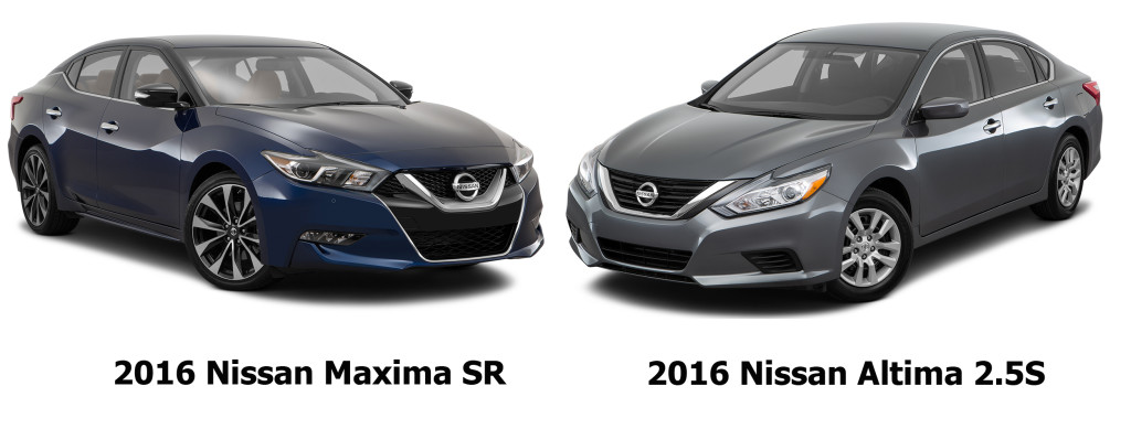 2016 nissan maxima archives lee nissan. Black Bedroom Furniture Sets. Home Design Ideas