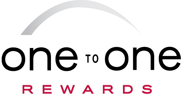 One to One Rewards Nissan Fort Walton Beach