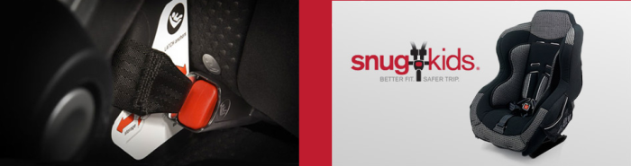 Nissan-and-Snugs-Kids-Child-Safety