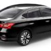 Which Nissan Sentra Trim is Right for You?