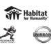 Nissan Partners with Heisman and Habitat for Humanity