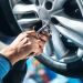 Why Rotating Your Tires Is Important