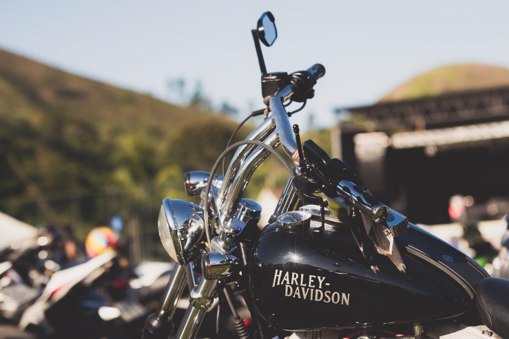Emerald Coast Bike Fest 2019