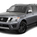 Check Out The Nissan Armada