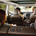 The Nissan Murano: Your Next Family SUV