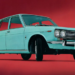 How Has Nissan Changed Since The 1930s?