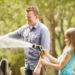 Essential Summer Car Care Tips