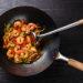 Must-Try Shrimp Recipes