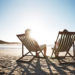 Beach Chairs Worth Buying This Summer