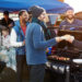 7 Of The Best Tailgating Party Tips