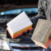 These Benefits Are Worth Changing Your Car Air Filter