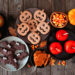 Easy Halloween Desserts That Your Guests Will Love
